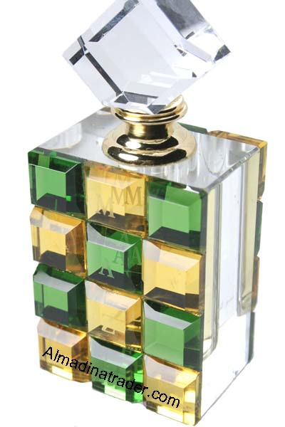 Maze Perfume Oil 12ml by Al Haramain Perfumes