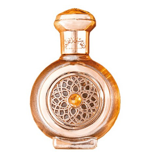 Anfas Al Bakhoor Perfume Oil 15ml by Crown Perfumes